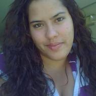 Lorna, 33, woman