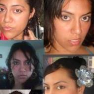 ester, 34, woman