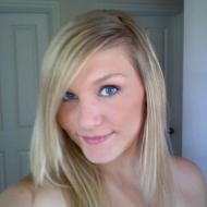 Katie, 28, woman