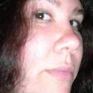 alissa, 40, woman