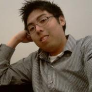 Seng, 32, man