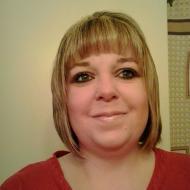 Lorie, 50, woman
