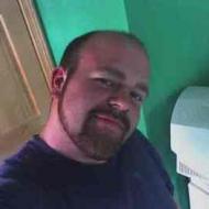 steve, 38, man