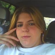 Kayla, 31, woman