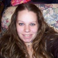 Rolo, 31, woman