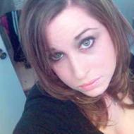 Tarresa, 26, woman
