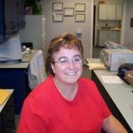 Sherri, 49, woman