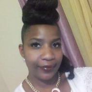 lamone, 48, woman