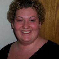 Mallory, 34, woman