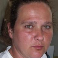 Tina , 48, woman