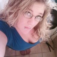 Bridget, 29, woman