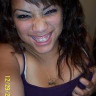 jasmine, 26, woman