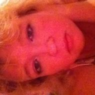 Rachael, 46, woman