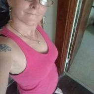 Linda, 34, woman