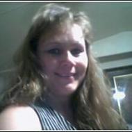 wvgur306, 42, woman