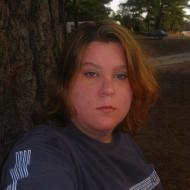 Sabrina, 35, woman