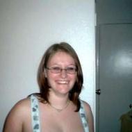 Tara, 25, man