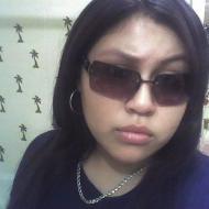 ALEXANDRIA, 29, woman