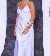 Jessica, 33, woman