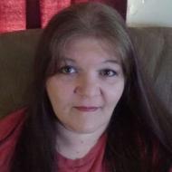 Danielle, 49, woman