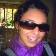 Vanessa, 29, woman