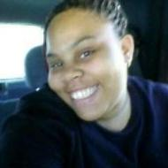 Tiana, 29, woman