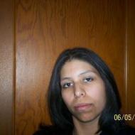 Natalia, 36, woman
