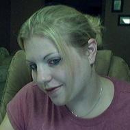 Jess, 34, woman