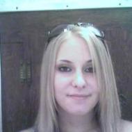 amanda, 29, woman