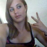 SAM, 29, woman