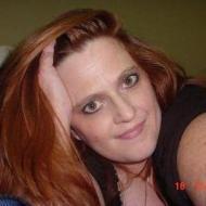 LORI, 44, woman