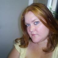 laura, 33, woman