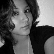 alina , 29, woman