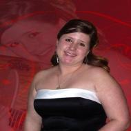 Lenae, 26, woman
