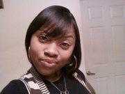 Yanna, 26, woman