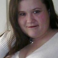 Christina, 40, woman