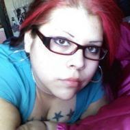 Olivia, 29, woman